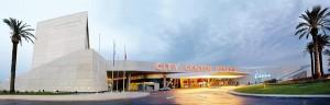 banner-citycenter-600
