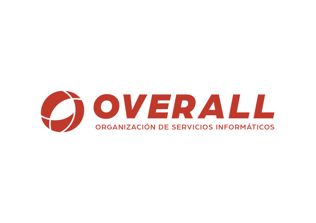 Logo_sin fondo-02